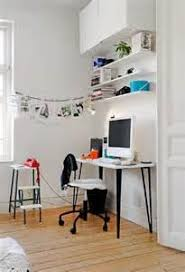 nice small bedroom design ideas 2 small home office design ideas bedroom nice home office design ideas