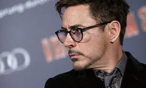 movie bosses changed iron man 3 to remove alcoholism story aashiqui 2 beats iron man