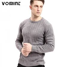 Buy Top Quality <b>Famous Brand 2017 New</b> Fashion Men Sweaters ...