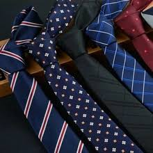 Buy <b>silk tie</b> and get free shipping on AliExpress