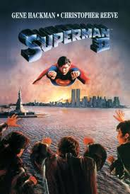 Assitir Superman 2 – A Aventura Continua