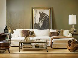 industrial chic office industrial country chic living room industrial chic office industrial country chic living room chic office ideas 15 chic