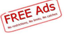 iklan gratis tanpa daftar