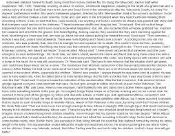 bubonic plague essay   plagiarism free best paper writing website  bubonic plague essay