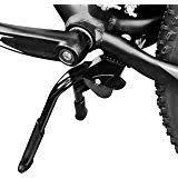<b>1Pcs Bicycle</b> Kickstand Adjustable <b>Bicycle</b> Foot Support MTB Road ...