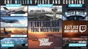 <b>Microsoft Flight Simulator</b> is the biggest game launch in Xbox Game ...