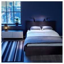 amazing blue bedroom ideas black and dark blue bedroom design ideas 13097 bedroom design black blue bedroom