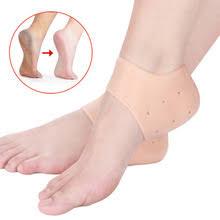 Гелевые <b>носки</b> из <b>силиконовой</b> резины, нескользящие <b>носки</b> на ...