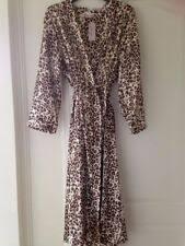 <b>Silk Robes for Women</b> for sale   eBay