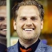 Christian Albinsson - christan-albinsson