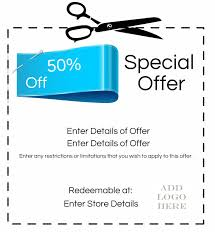 coupon template selimtd coupon template etc choose a coupon template choose a coupon template