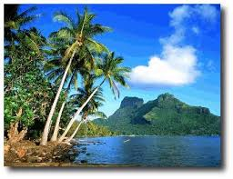 Znalezione obrazy dla zapytania obrazek wakacji- gif