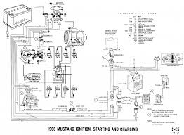 1965 ford mustang wiring diagram images 1968 mustang wiring diagrams and vacuum schematics average joe