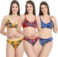<b>Lingerie</b> | <b>Women Lingerie Sets</b>, Panties - Flipkart