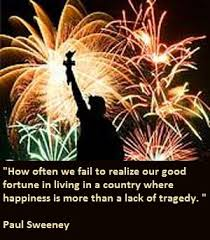 Christian-4th-Of-July-Quotes-6.jpg