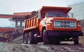 1969 Gmc Truck Happy 100th To Gmc Gmc39s Centennial Truck Trend