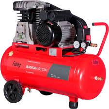 <b>Компрессор Fubag B 3600</b> B/100 CM3, 28 FV 504 KOA 644 купить ...