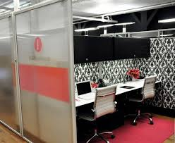 awesome house with cubicle decorating ideas awesome cubicle decorating ideas with bathroom theme decor awesome cubicle decorations