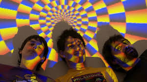 "<b>Animal Collective</b> unearth ambient version of ""<b>My Girls</b>"": Stream ..."