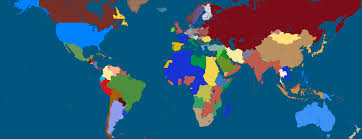 forum game world in revolution page paradox countries of the world 1942