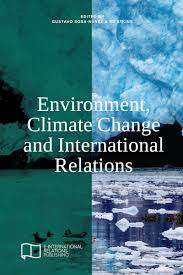 publications e international relations environment climate change and international relations