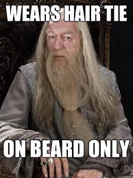 Swaggus Dumbledore memes | quickmeme via Relatably.com