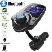 <b>Bluetooth Car</b> Adapters - Walmart.com