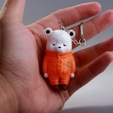 Выгодная цена на bear keychain — суперскидки на bear keychain ...