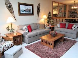 The Village Moose Ski-In Luxury Condo-Seven Springs - Pet ...