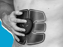 <b>Ab</b> stimulators reviewed: Do they really work?