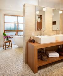 street set bath tub amazing beach house bathroom design with small spa bathtub and