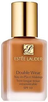 <b>Estée Lauder Double Wear</b> Stay In Place Makeup N06 (4C2 ...