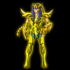 [Comentários] Saint Cloth Myth Ex - Milo de Escorpião. Images?q=tbn:ANd9GcQhgN-orTSNHb6SR2h_tuft6btsBJhwhM7RFK9qsBZ6WZCSDYApsg