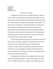 how to write a self assessment essay wwwgxartorg