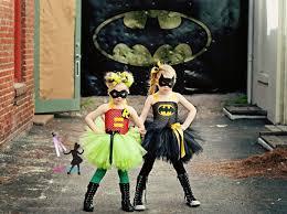 Image result for disfraz tutu niñas