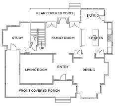 excellent bedroom open floor plan house plans single floor small    house floor plans and designs