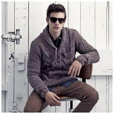 ملابس شبابيه اخر شياكة 2015 ، احلى ازياء الشباب 2015 images?q=tbn:ANd9GcQhgcM6WjxyMaS8BuRLgIB-FCcUMfwO0Auz-bOAzNe00tz1dQRB
