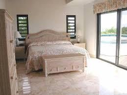 marble flooring bedroom bedroom flooring pictures options ideas