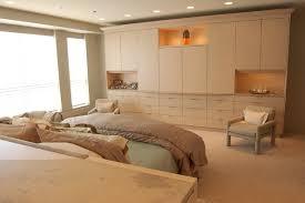 bedroom wall units bedroom wall units furniture with good bedroom wall unit bedroom furniture home bedroom wall unit furniture