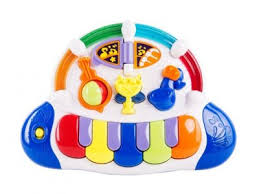 Детские товары <b>HAP</b>-<b>P</b>-<b>KID</b> - купить в детском интернет ...