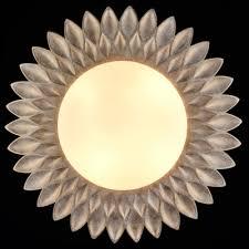 Настенно-<b>потолочный светильник Maytoni</b> H301-04-G Lamar ...