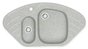 Купить Врезная <b>кухонная мойка</b> 94.5 см <b>Marrbaxx Аделис</b> Z23 ...