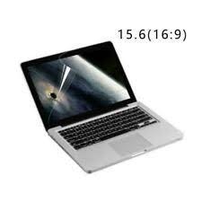 <b>Защитные пленки</b> для экрана компьютера | eBay
