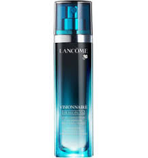 <b>Visionnaire Advanced</b> Skin Corrector - Anti-Aging Serum | <b>Lancôme</b>