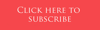 click here to subscribe free