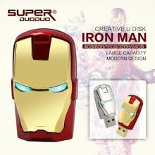 Buy <b>superhero usb drive</b> and get free shipping on AliExpress