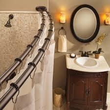 bathroom professionals jpg