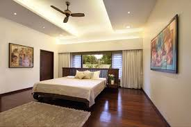 interior design large size classy bedroom recessed lighting design ideas with ceiling gallery of lights bedroom recessed lighting design ideas light