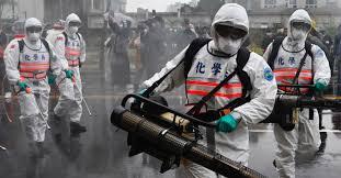 Taiwan Says It Tried to <b>Warn</b> the World About <b>Coronavirus</b>. Here's ...