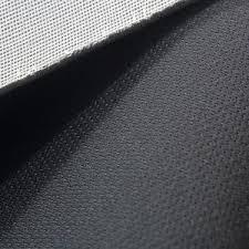 <b>Car Ceiling</b> Fabric